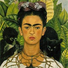 Postzegels      van het thema Schilders (zelf)portretten  '