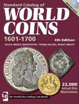 Accessoires      van het thema Munten en Bankpapier  '