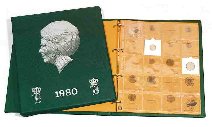 Accessoires      van het thema Hartberger - Guldens  '