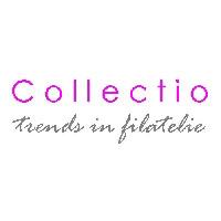 Accessoires      van het thema Collectio  '