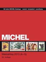 Accessoires      van het thema Michel Overzee Catalogi  '