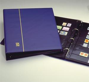 Accessoires      van het thema Davo Kosmos Systeem  '