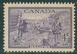 Halifax 1v