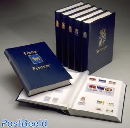 Insteekboek G (Faroer)