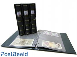 Collectio Premium Binder with slipcase