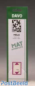 Mela stroken M200 (200gr Nederlandse mtn.)