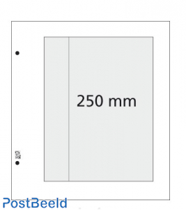 Davo L1 Mappen 10x
