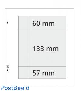 Davo L31 Mappen 10x