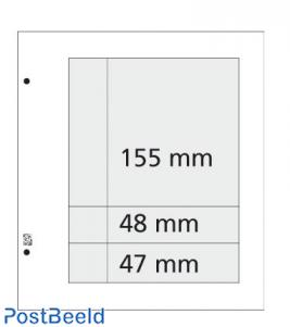 Davo L32 Mappen
