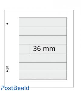 Davo L7 Mappen 10x
