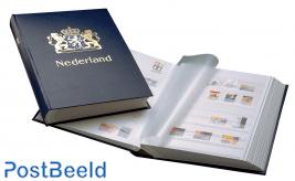 Insteekboek G (Nederland)