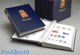 Insteekboek G (Guernsey)