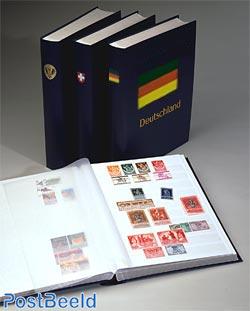 Insteekboek G (Oostenrijk)