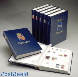 Insteekboek G (Denemarken)