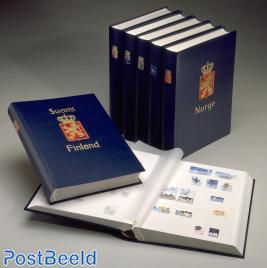 Insteekboek G (Finland)