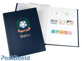 Insteekboek G (Italië)