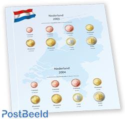Luxe supplement Kosmos Euro Nederland 2005/2006