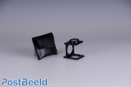 Importa Linen Tester 703