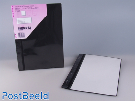 Importa PS III FDC Pages (1 Pocket)