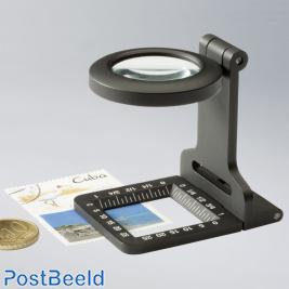 Leuchtturm Linen Tester 326732
