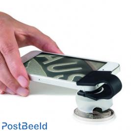 Leuchtturm Phonescope