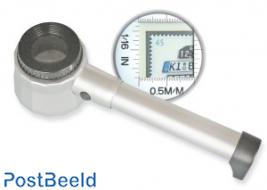 Lindner Opzetloep met LED (7153)