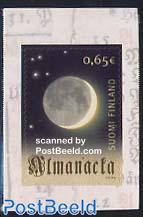 Almanac 1v