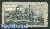 Hwanghai steel works 1v