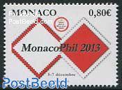 Monacophil 1v