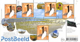 Beautiful Netherlands, Texel s/s