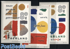World war II, UNO, Maximum cards Huisman (3)