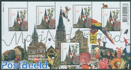 Beautiful Holland, Sittard s/s