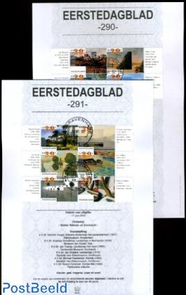 EDB 290+291