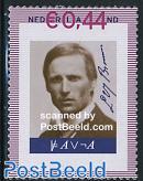 L.E.J. Brouwer 1v s-a