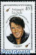 Elvis Presley 1v