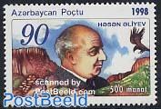H. Alijew 1v