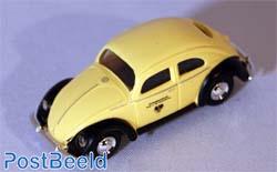 VW Kever, Oostenrijkse post 1:87