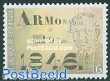 Armonaque de Mons 1v