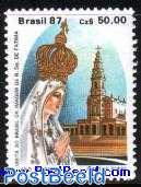 Maria year 1v