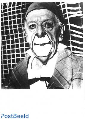 Grock 1955