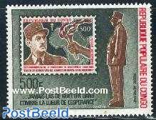Charles de Gaulle 1v