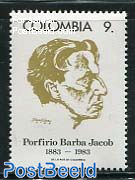 P. Barba-Jacob 1v