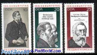 Friedrich Engels 3v