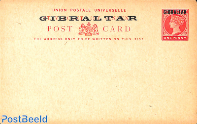 Postcard 1d