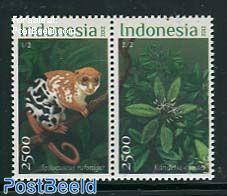 Flora & Fauna 2v [:]