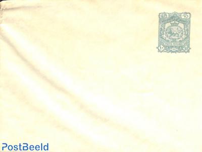 Envelope 10ch