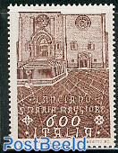S. Maria Maggiore 1v