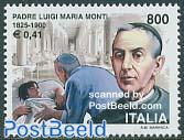 Luigi Maria Monti 1v
