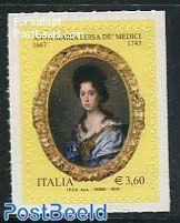 Anna Maria Luisa de Medici 1v s-a