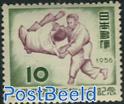 Judo championship 1v